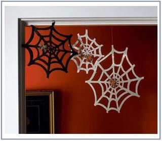 Ms spider webs