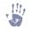 Hand_3