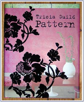 Pattern_book