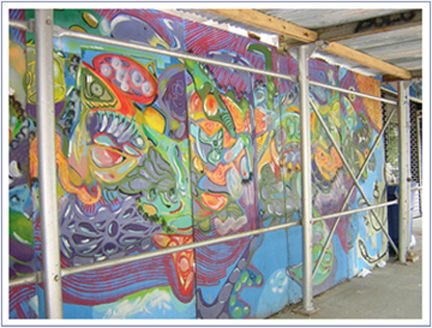 Graffiti_1large