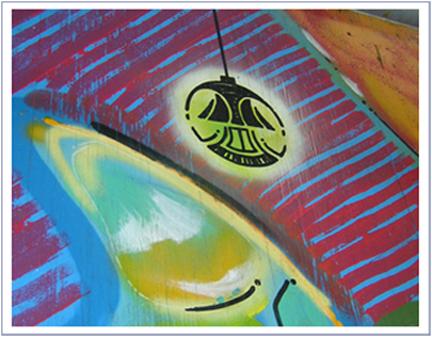 Graffiti_3_2