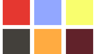 Primary_color_palette