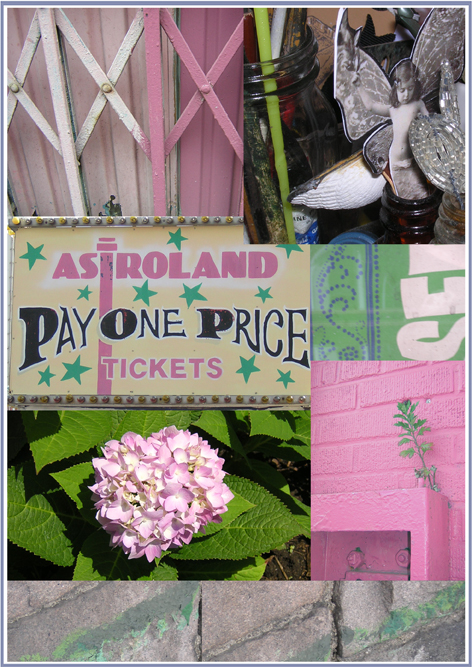 Pinkgreen_palette