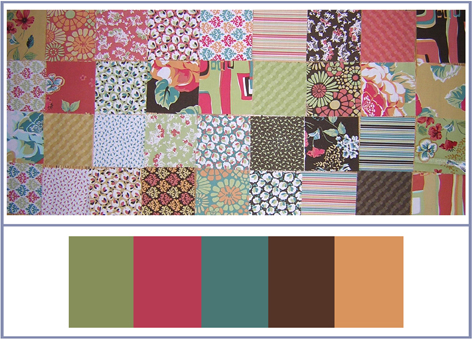 Fabric_palette