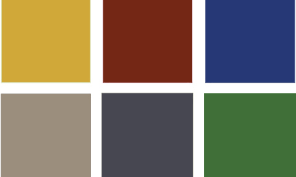 Fall_primary_palette