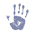 Hand_2