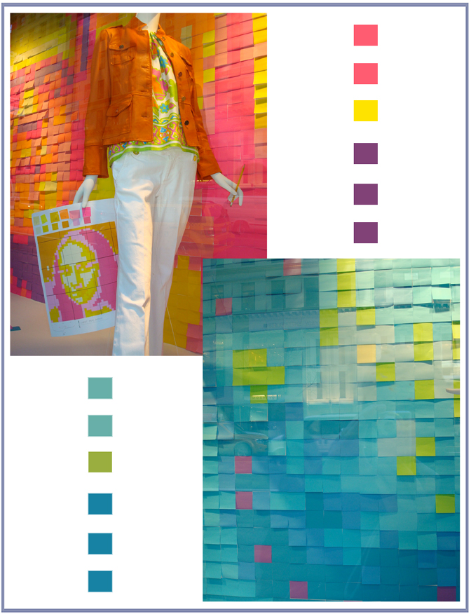 Postit_colors_3