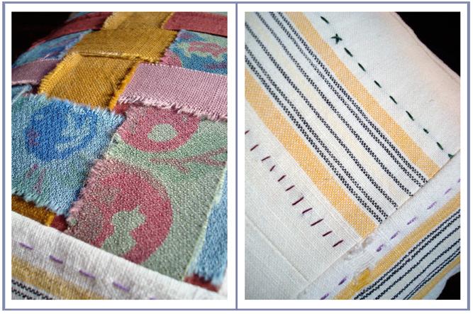 Details_cream_tablecloth_pillow