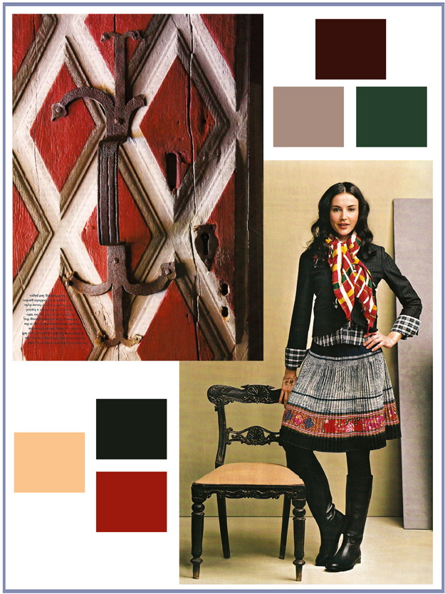 Red_door_w_fashion