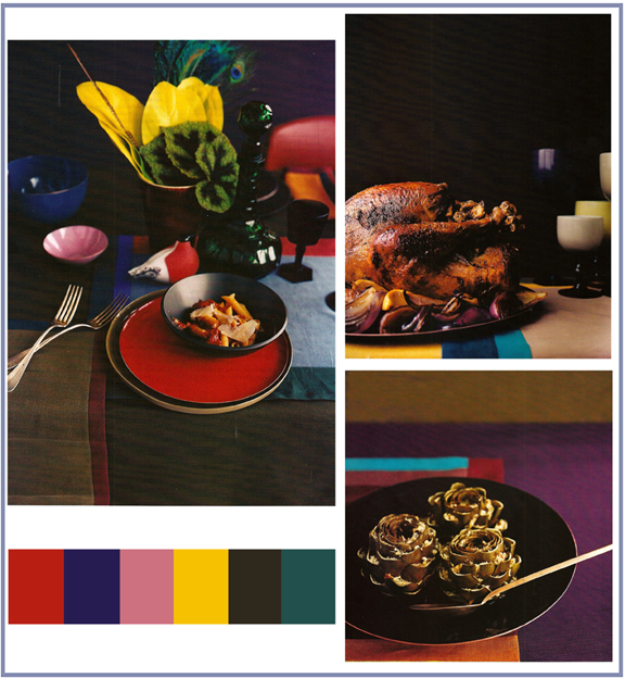 Bold_pictures_gourmet_3