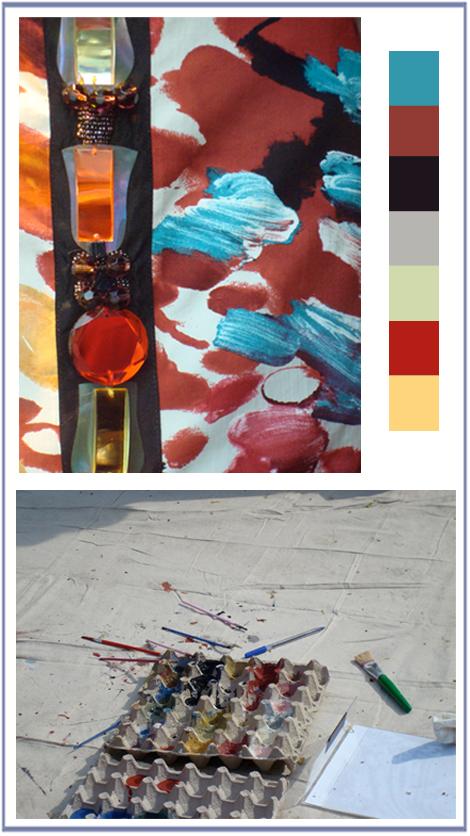 Painterly_palette